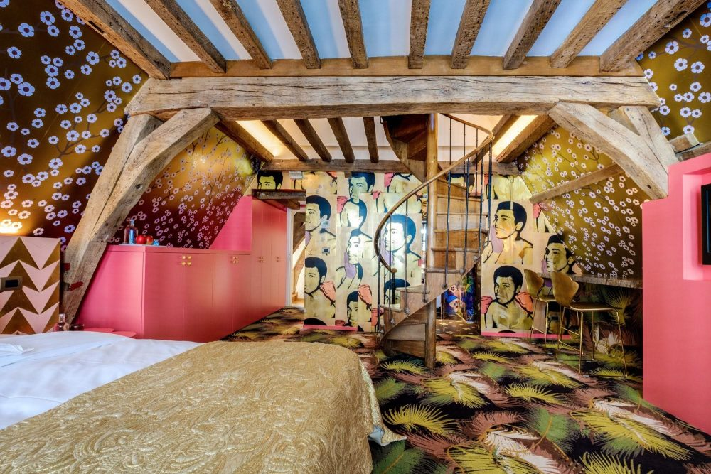 Hotel_De_Witte_Lelie_Interior