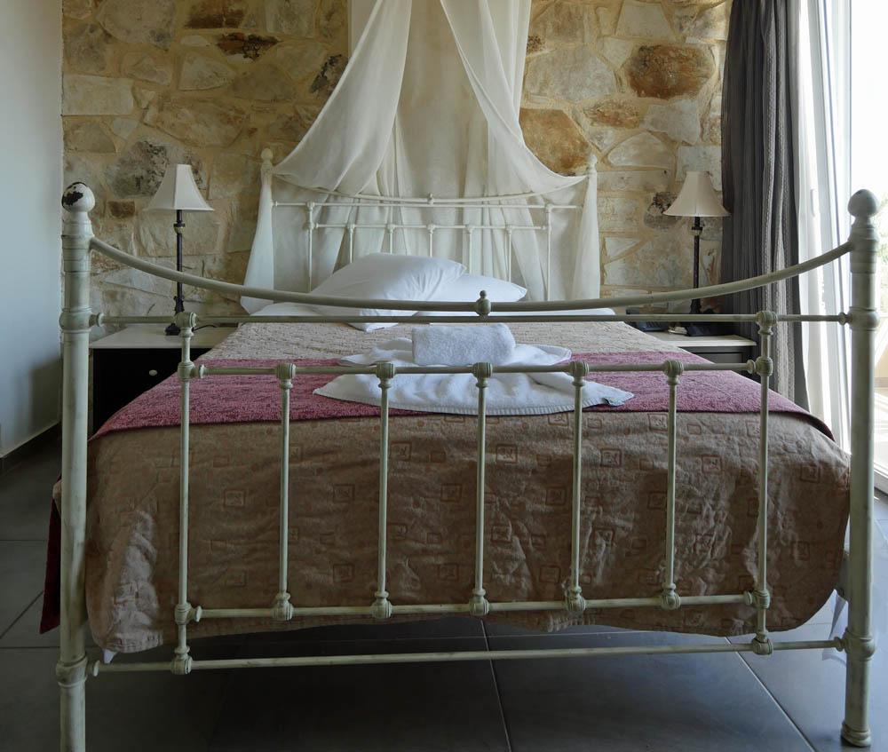 Room at Mistral 2
