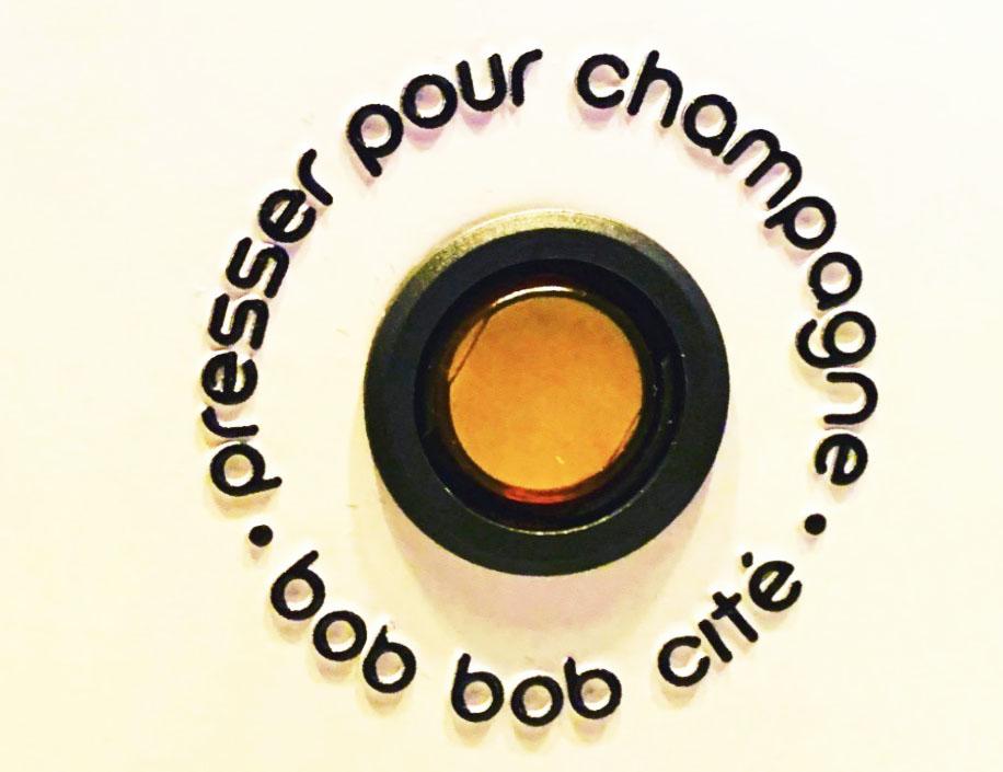 bob bob cite press for champagne