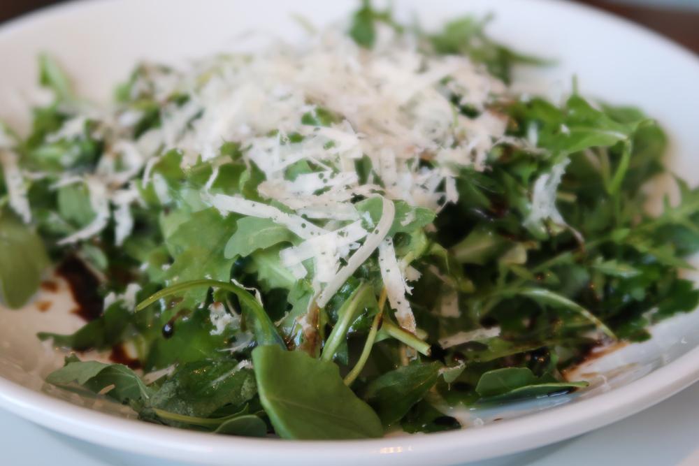 Salad - Prezzo