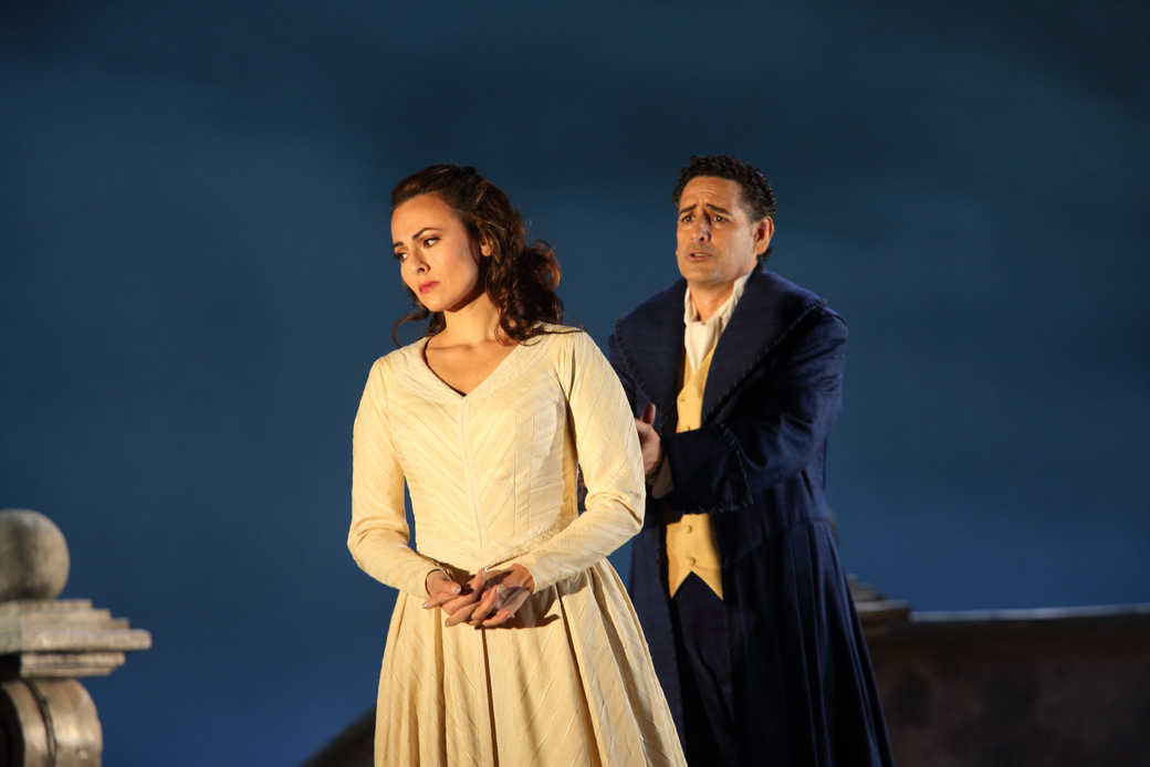 sabel-Leonard-as-Charlotte-and-Juan-Diego-Florez-as-Werther-in-Werther-C-ROH-2019-