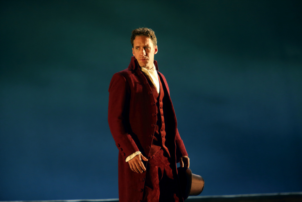 Jacques-Imbrailo-as-Albert-in-Werther-C-ROH-2019