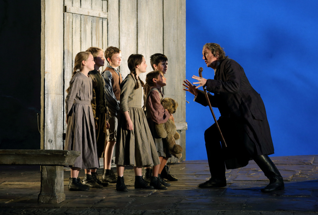 Production-Image-Werther-C-ROH-2019