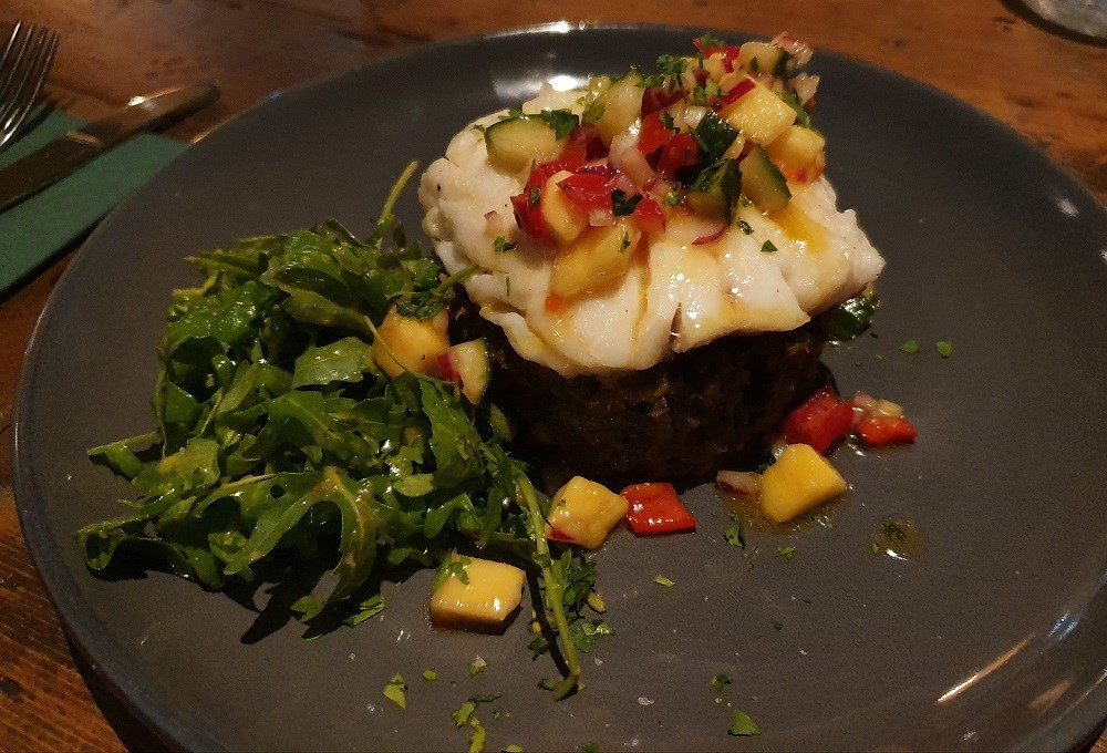 The-Adam-Eve-pub-W1-Chef-Special-Hake.
