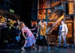 Noises Off - Garrick Theatre