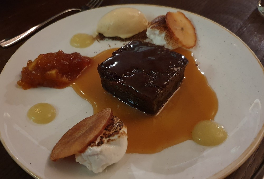 Aviary-sticky-toffee-pudding