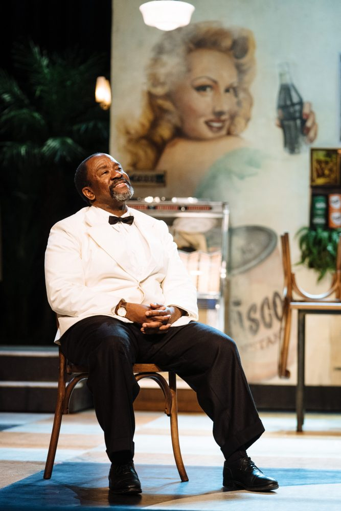 Lucian Msamati in Master Harold...and the boys (c) Helen Murray-min