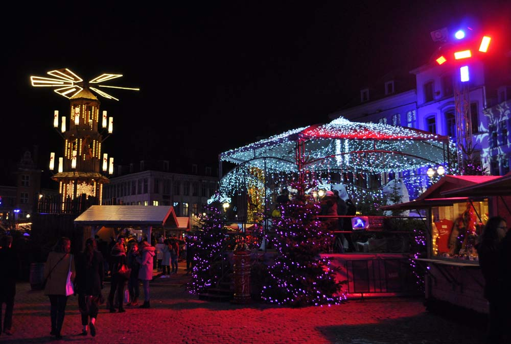 Mons Christmas Market 2 ©annabelle dehoe