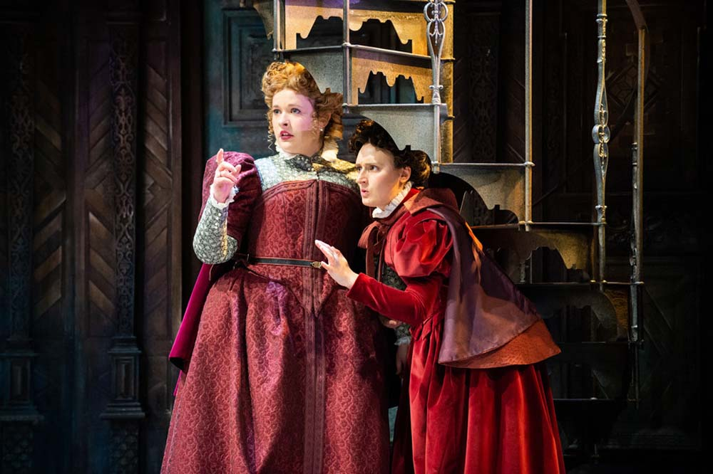 274864_THE TAMING OF THE SHREW PRODUCTION PHOTOS_ 2019_2019_WEB USE