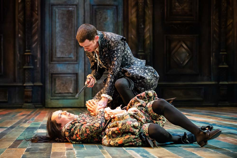 274965_THE TAMING OF THE SHREW PRODUCTION PHOTOS_ 2019_2019_WEB USE