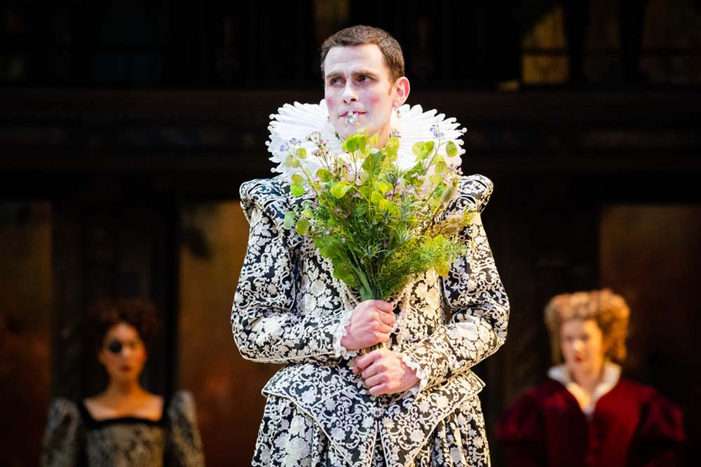 275094_THE TAMING OF THE SHREW PRODUCTION PHOTOS_ 2019_2019_WEB USE