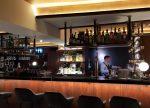 Anglo @ TRADE bar