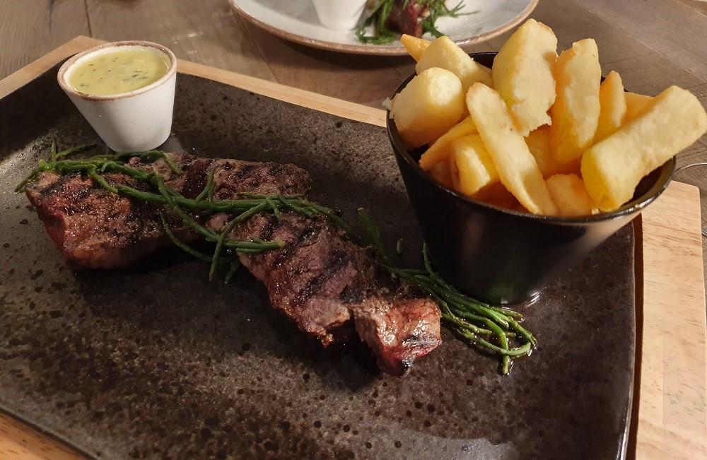 Bar-Block-Sutton-Steak-Spiral-Cut-Fillet