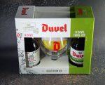 Duval gift pack