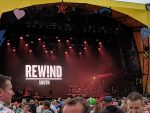 Rewind South Festival Main Stage