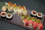 maki - Sticks n Sushi