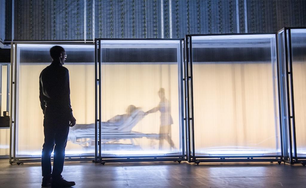 Andrew-Turner-I-Think-We-Are-Alone-Frantic-Assembly-c-Tristram-Kenton