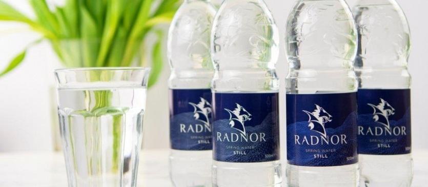 Radnor Hills - Still Spring Water.j