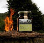 Radnor Preserves -Smoky Campfire Marmalade