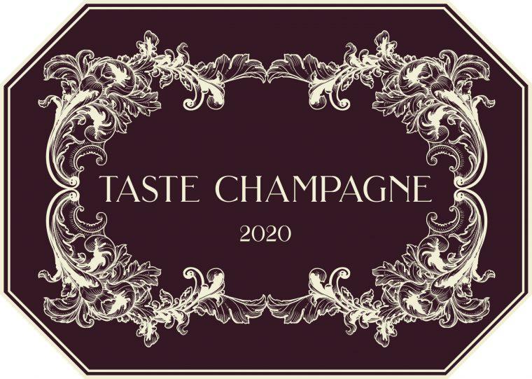 Taste-Champagne-2020-logo