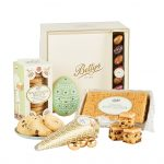 Bettys Easter Gift Box