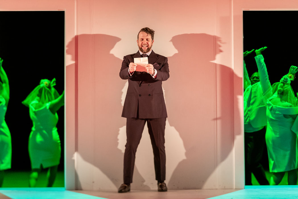 ENO The Marriage of Figaro 2020, Johnathan McCullough, © Marc Brenner-2404