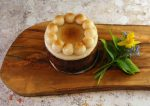 Simnel Cake from Ginger Bakers 2