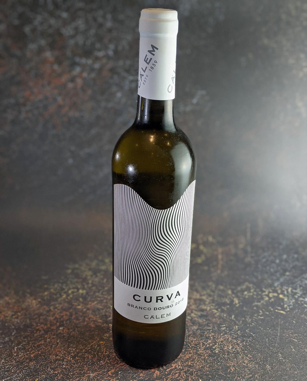 Calem Wine