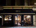 Big Fernand South Kensington - Exterior