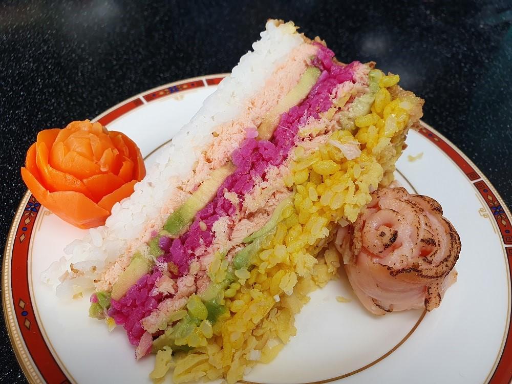 Fakey-Cakey-Seared-Salmon-slice
