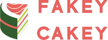 Fakey-Cakey-logo