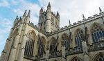 Bath Abbey - Hotel Indigo