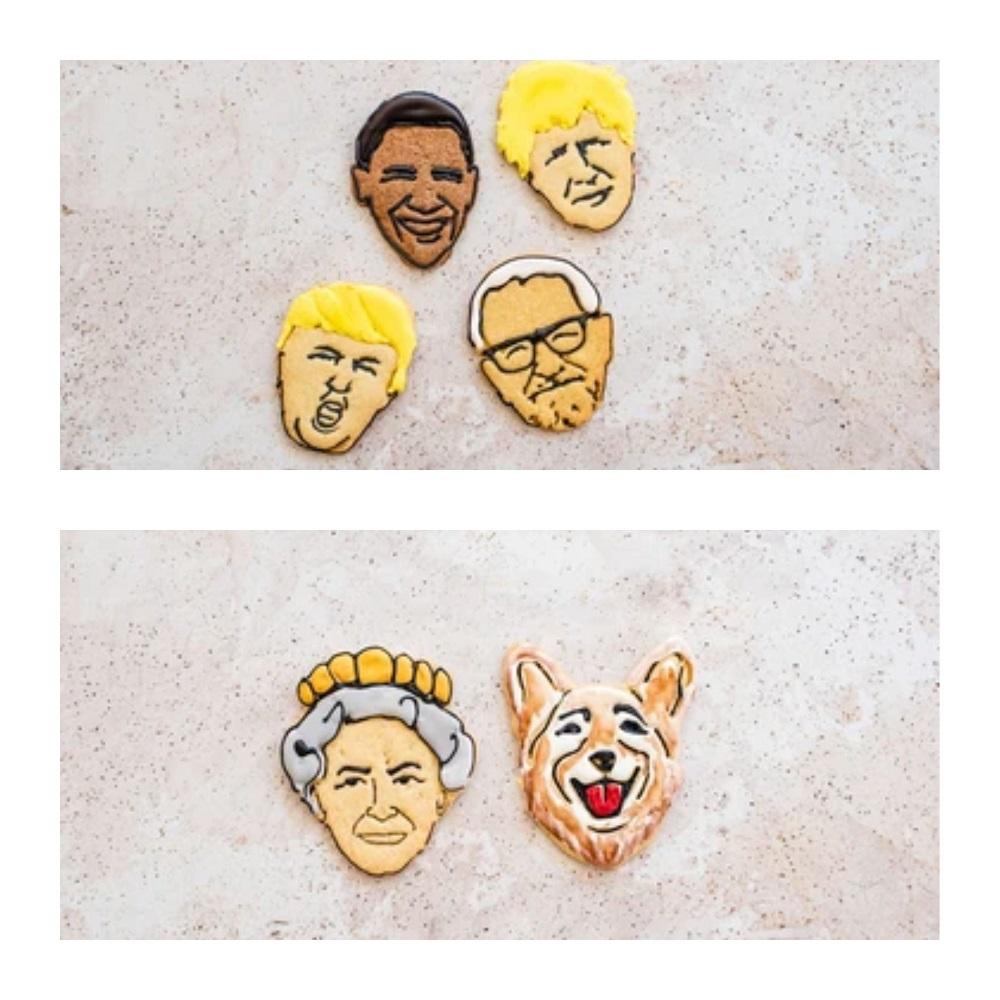 Jack-Beyond-Celebrity-Cookies