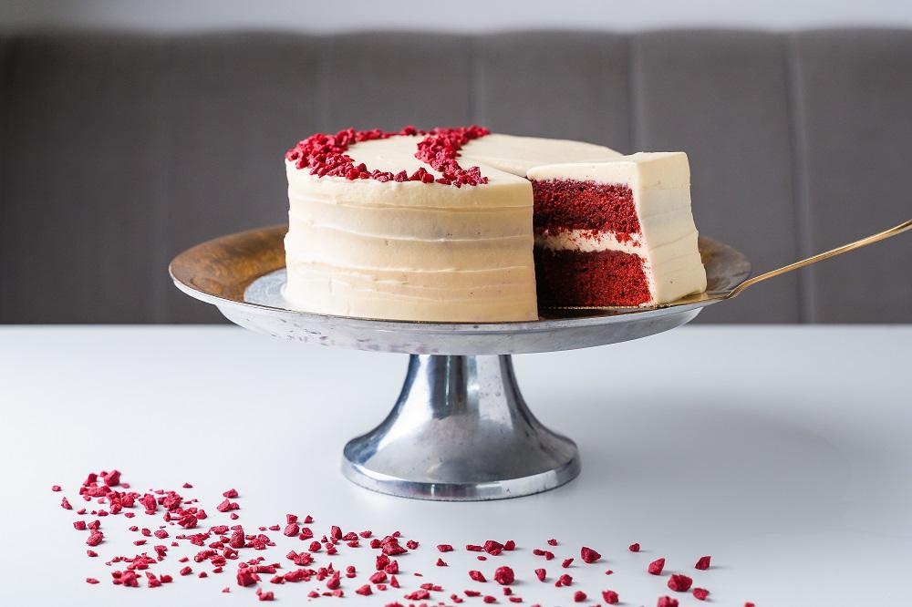 Jack-Beyond-Red-Velvet-Cake