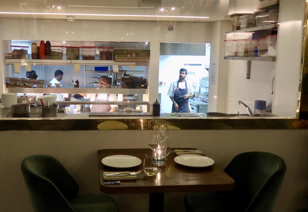 Kahani kitchen