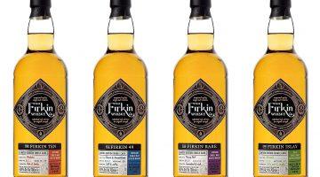 Firkin-4-2020-Range-Bottles