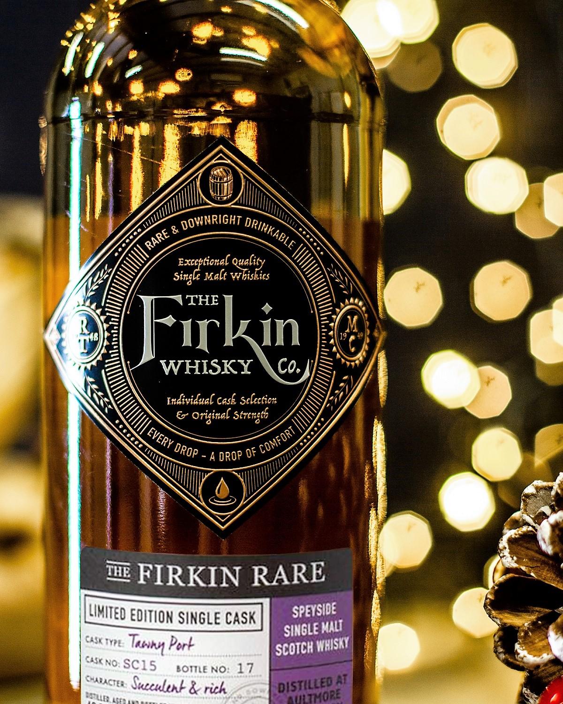 Firkin-Rare-Bottle-Lights.