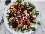 From Beder's Kitchen summer salad-min