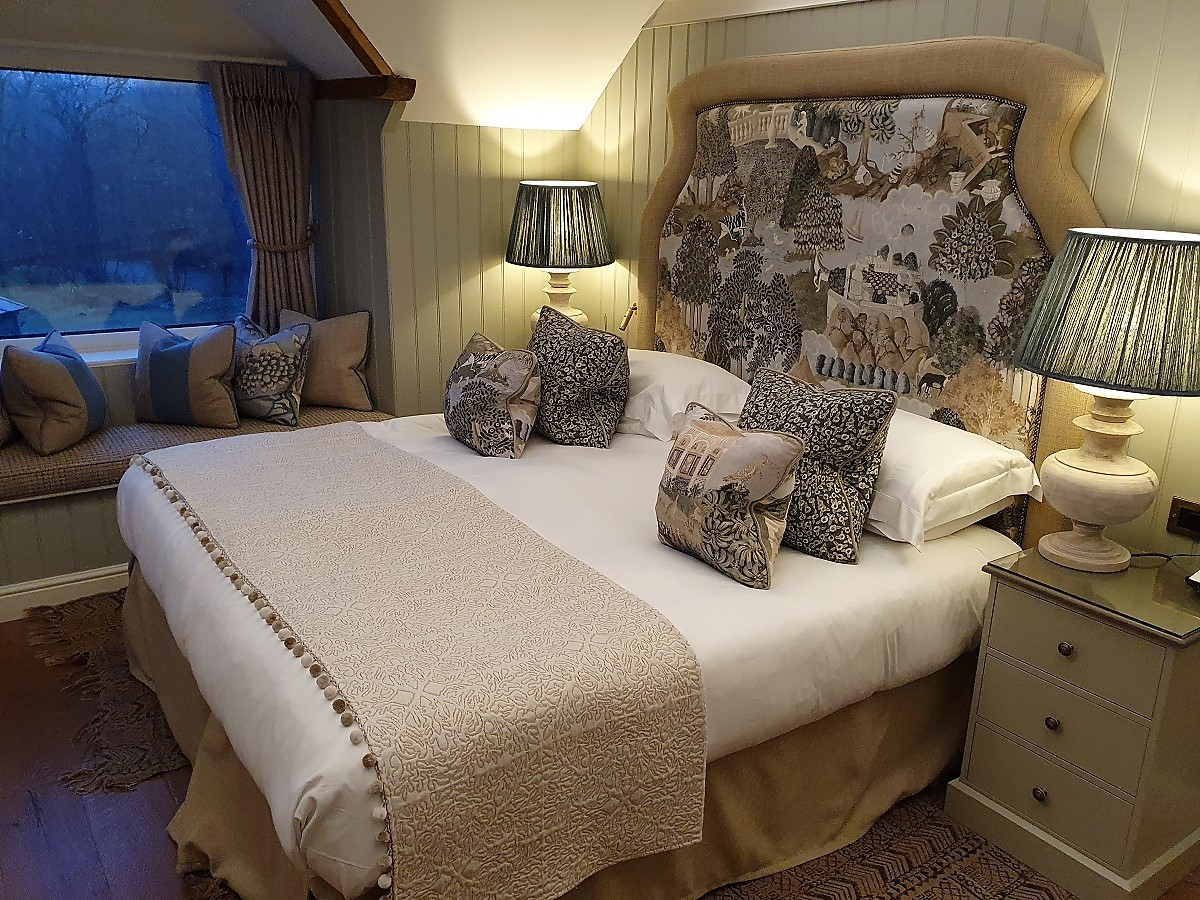 Rothay-Manor-Fairfield-suite-bed