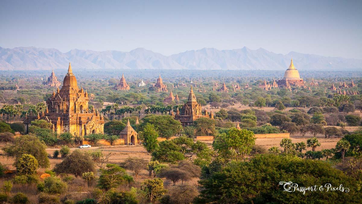 Bagan_0624_p&p