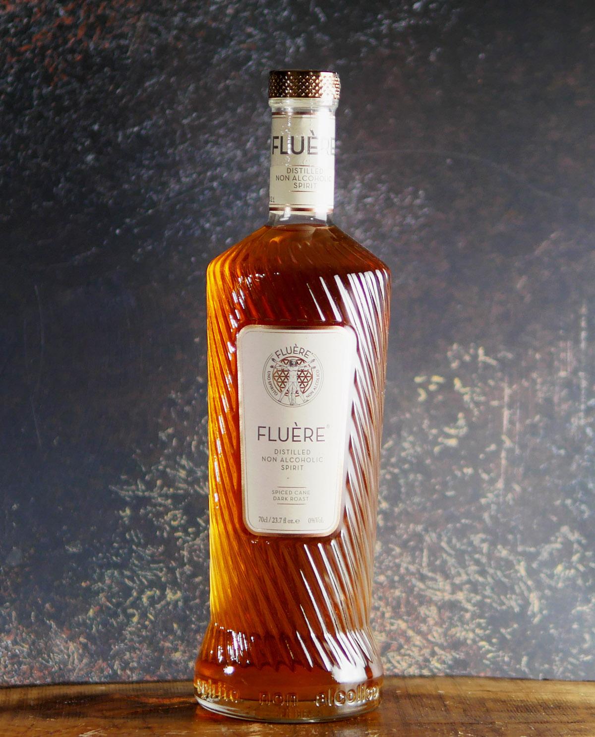 Fluere