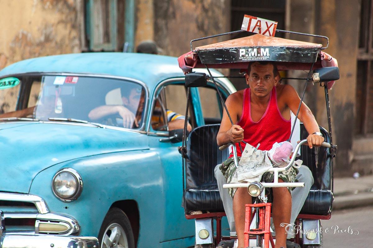 Havana_308_p&p