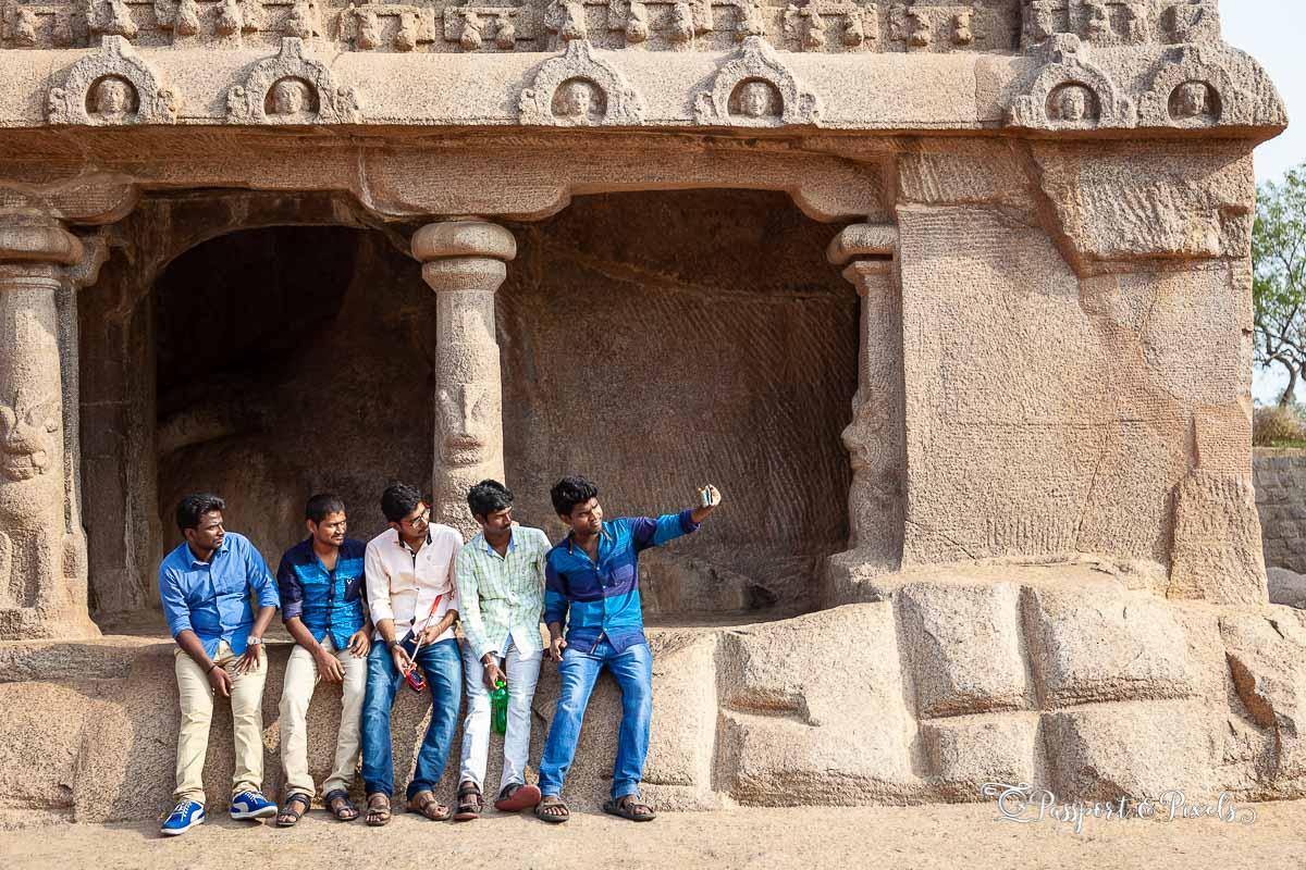 Mamallapuram-8_p&p