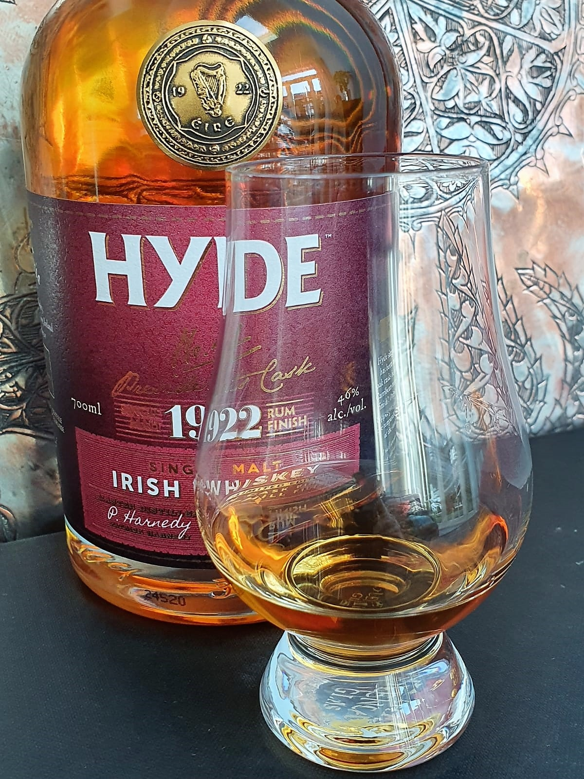 Hyde-Irish-Whiskey-No.4-with-whisky-glass