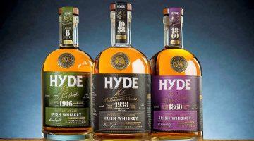 Hyde-Irish-Whiskey-Selection