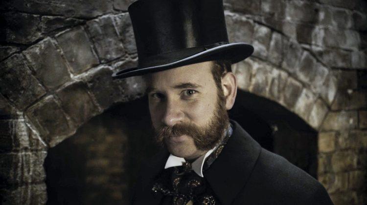 Sherlock_Holmes_ Richard Holt
