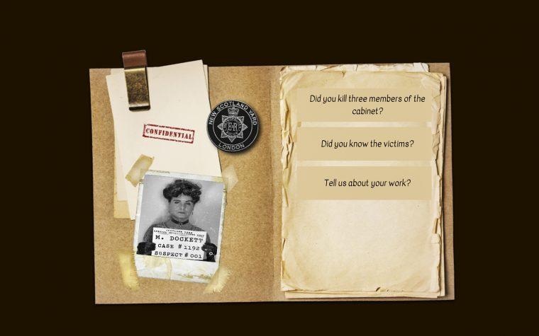 Sherlock_Holmes_Dockett_Interview