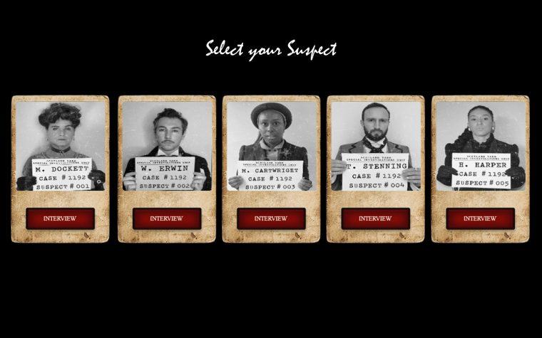 Sherlock_Holmes_Suspects
