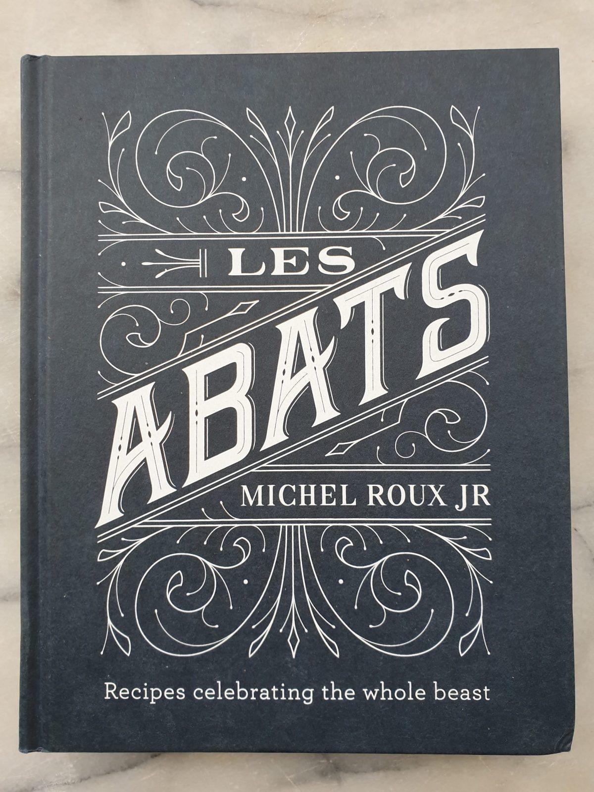 Michel Roux Les Abats