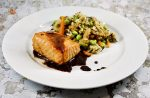 Teriyaki-Salmon-The-Cookaway